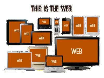 thisistheweb